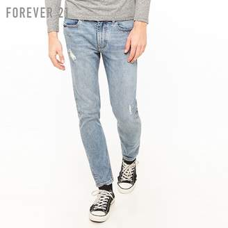 mens light wash skinny jeans shopstyle ショップスタイル