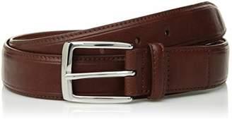 Van Heusen Men's Flex Dress Belt