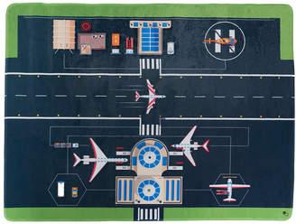 Trademark Airport Play Mat