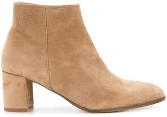 Pedro Garcia Xol ankle boots