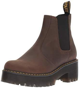 Dr. Martens Women's ROMETTY Fashion Boot