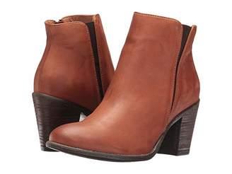 Miz Mooz Pancho Women's Boots