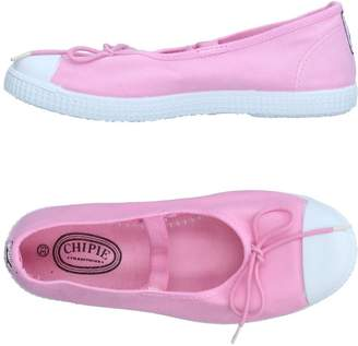 Chipie Ballet flats - Item 11240798AM