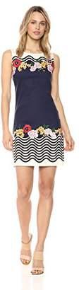Desigual Women's Prudencia Sleeveless Dress