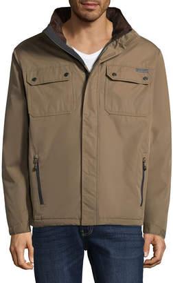 Free Country Trek Shirt Jacket