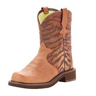 Ariat Women's FATBABY HERITAGE TRIO Boot