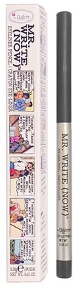 Thebalm 'Mr. Write Now' Eyeliner Pencil - Vince