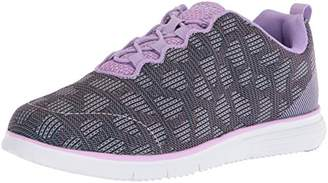 Propet Women's TravelFit Sneaker