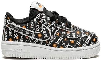 Nike Force 1 LV8 sneakers