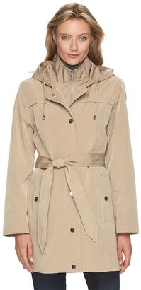 Croft and barrow coats womens