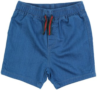Gucci Denim shorts - Item 42692099SP