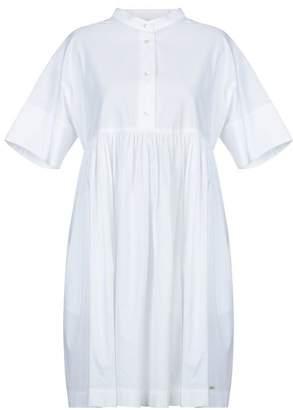 Woolrich Knee-length dress