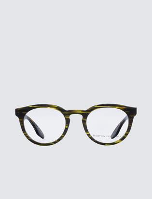 Barton Perreira Bronski Optical Glasses - Asian Fit