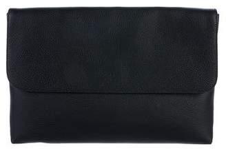 Gucci 2016 Leather Flap Portfolio