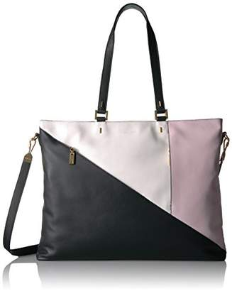 Time's Arrow Ursa Minor East West Tote