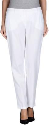 Alpha A A- Casual pants - Item 36730500