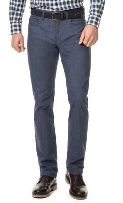 Rodd & Gunn Amisfield Regular Fit Jeans