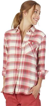 Burton Grace Shirt - Women's