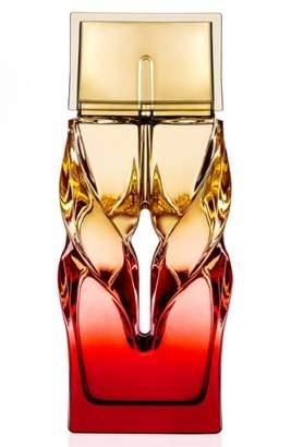 Christian Louboutin 'Tornade Blonde' Parfum