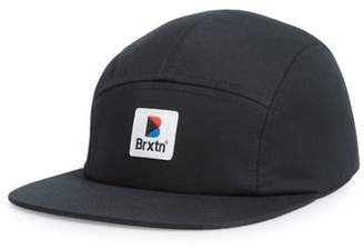 Brixton Stowell Baseball Cap