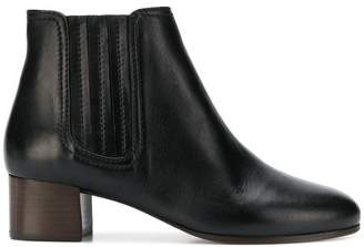 Tila March Kate ankle boots