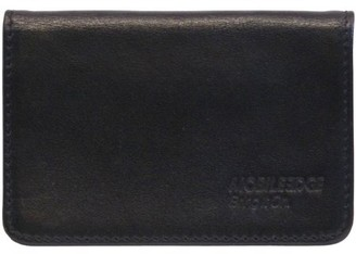 Mobile Edge MBLMEWSSCW MEWSS-CW ID Sentry Credit Card Wallet