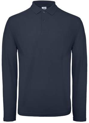 BC Clothing For Men - ShopStyle Canada a4984c13d0