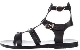 Ancient Greek Sandals Stephanie Gladiator Sandals w/ Tags
