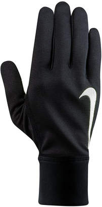 Nike Men Therma-fit Gloves