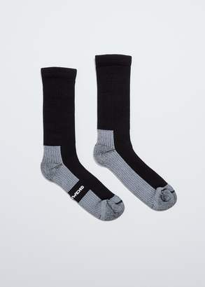 Rick Owens Hiking Socks