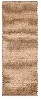 Cape Cod Collection Runner Rug, 2'3 x 22'