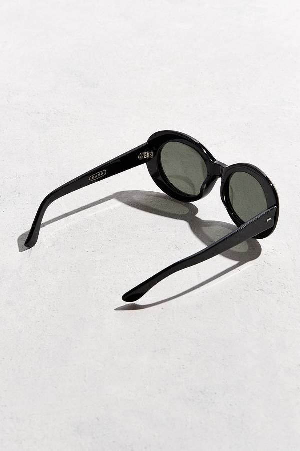 RAEN Figurative Sunglasses 13