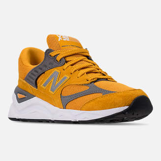 New Balance Men's X-90 V2 Casual Shoes