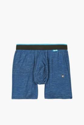 Stance Socks Duo Underwear
