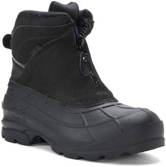 Kamik Champlain 2 Men's Waterproof Winter Boots