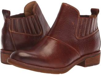 Sofft Bellis Women's Pull-on Boots