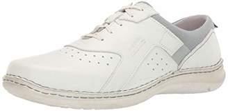 Josef Seibel Men's Jake 01 Sneaker