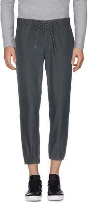 Issey Miyake Casual pants