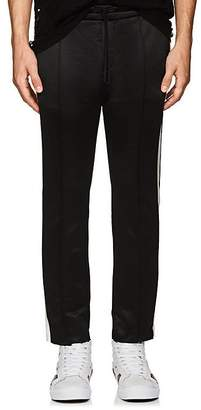 NSF Men's Jersey Track Pants