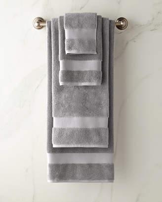 Lauren Ralph Lauren Wescott Bath Towel