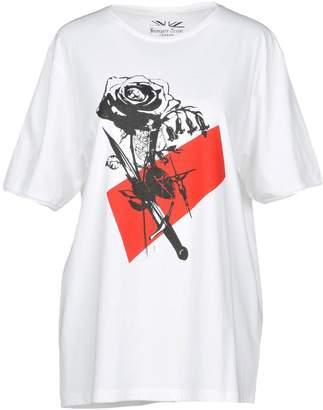 Bolongaro Trevor T-shirts - Item 12206367FV