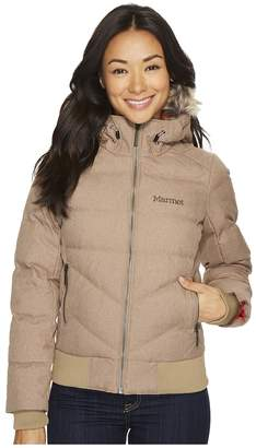 Marmot Williamsburg Jacket Women's Coat