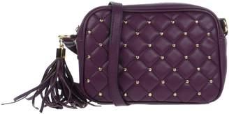 Annarita N. Cross-body bags - Item 45346984VD