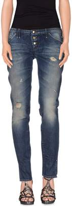 Cycle Denim pants - Item 42507225GM