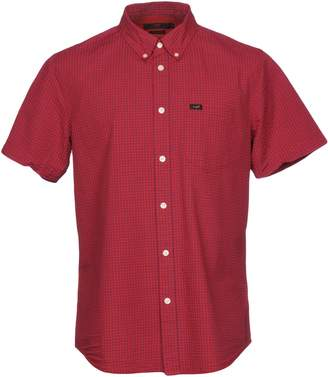 Lee Shirts - Item 38741142PR