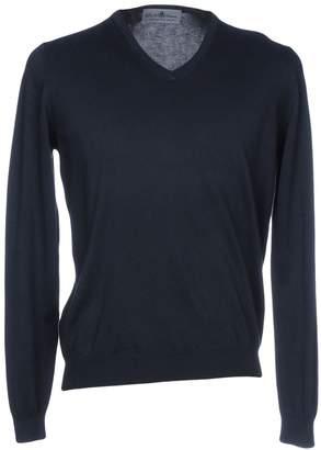 Della Ciana Sweaters - Item 39873785