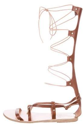 524be861f08 Ancient Greek Sandals Gladiator Women s Sandals - ShopStyle