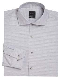 Strellson Sereno Dress Shirt