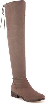 Sole Society Ravenna Over The Knee Boot - Women's