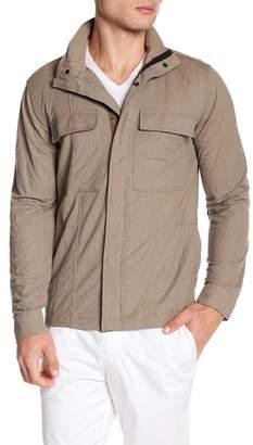 TWENTYMETRICTONS Leightweight Safari Jacket